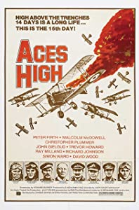 Aces High full movie in hindi download
