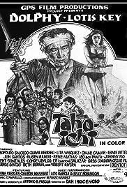 Taho-ichi Poster