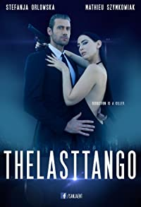 Primary photo for The Last Tango