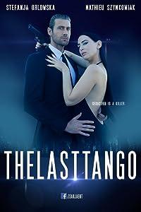 The Last Tango movie mp4 download