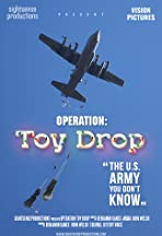 Operation Toy Drop: The US Army You Don't Know