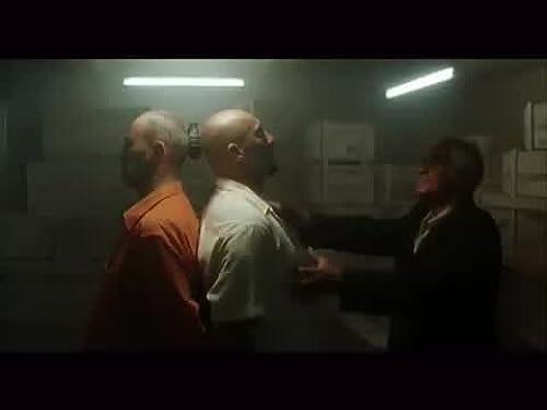 Bande-Annonce [VO]