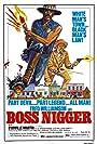 Boss Nigger (1974)