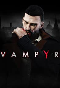 Primary photo for Vampyr