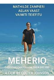 Meherio