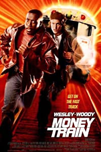 Direct link to download latest movies Money Train [1280x720p]