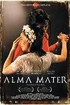 Alma mater (2005)