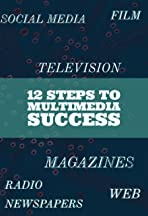 12 Steps to Multimedia Success