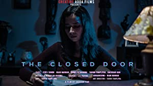 The Closed Door movie, song and  lyrics