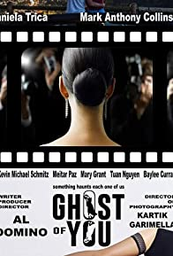 Primary photo for Ghost of You
