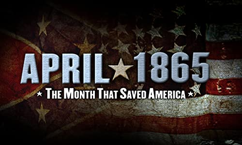 Watch best movie for free April 1865 by [Mkv]