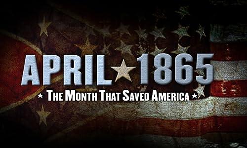 Movie series download sites April 1865 by [2k]