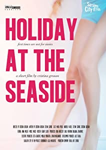 Movie sites to download Holiday at the Seaside by [SATRip]