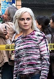 Izombie Brainless In Seattle Part 1 Tv Episode 2018 Imdb