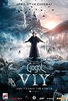 Gogol. Viy