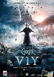 فيلم Gogol. Viy مترجم