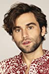 Grey's Actor Jake Borelli to Lead Gay-Themed Valentine's Movie at Freeform