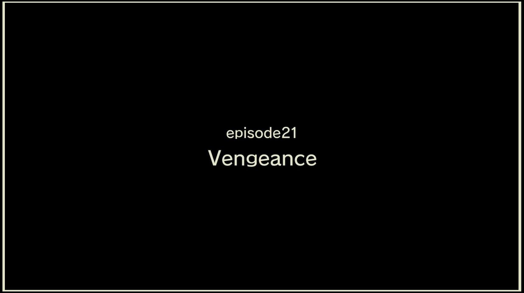 Shingeki no Bahamut: Virgin Soul (2017)