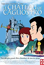 Lupin the 3rd: Castle of Cagliostro