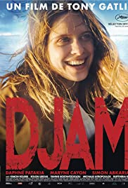 Download Djam (2017) Movie