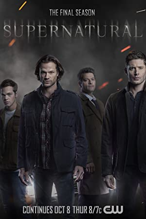 Supernatural-S15E16-Drag-Me-Away-From-You-1080p-AMZN-WEB-DL-DDP5-1-H-264-NTG-EZTV