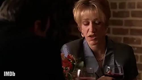 """The Sopranos"" | 20th Anniversary Mashup"