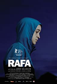 Rafa (2012) Poster - Movie Forum, Cast, Reviews
