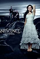 Evanescence: My Immortal