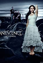 Evanescence: My Immortal