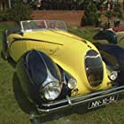 My Classic Car (1997)
