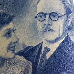 Claudine Lovasz Wife