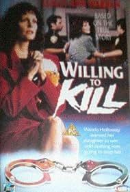 Willing to Kill: The Texas Cheerleader Story (1992)