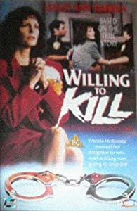 Up movie hd watch online Willing to Kill: The Texas Cheerleader Story [mp4]
