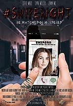 Swiperight
