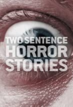 Primary image for Two Sentence Horror Stories