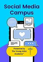 Social Media Campus