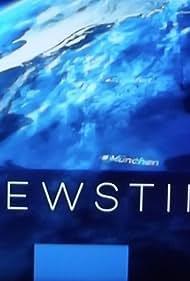 ProSieben Newstime (1988)