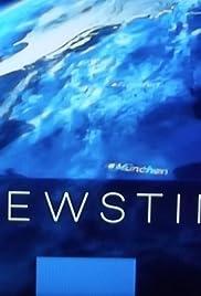 ProSieben Newstime Poster