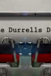 What The Durrells Did Next Poster
