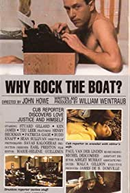 Why Rock the Boat? (1974)