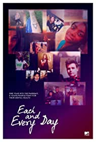 Each and Every Day (2021)
