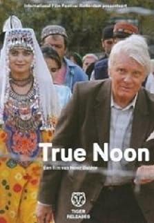 True Noon (2009)