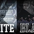 Red White Black & Blue (2012)