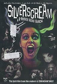 Silver Scream (2003)