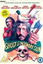 Ghost in the Noonday Sun (1973) Poster