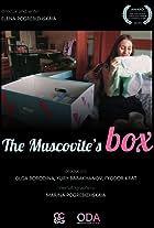The Muscovite's box
