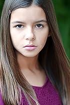 Savannah Hubbard