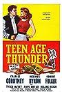 Teenage Thunder