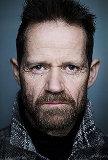 Joi Johannsson Picture