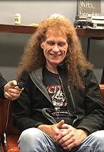 Exciter, Razor, Night Demon, LA Strikefest Interview by Neil Turbin- The Metal Voice